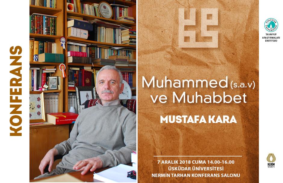 940x607_tasens_web_banner_Mustafa Kara_72dpi