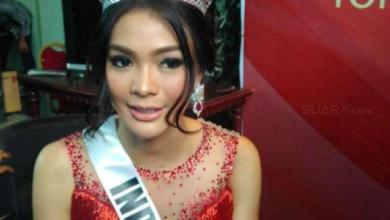 Photo of Maulia Lestari Terlibat Kasus Prostitusi Online, Ini Kata Juara Puteri Indonesia 2016