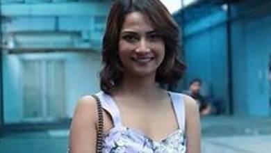 Photo of Vanessa Angel Bantah Terlibat Prostitusi Online Dengan Tarif Rp. 80 Juta