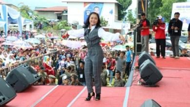 Photo of Adirozal – Ami Tehar Gelar Pesta Rakyat Atas Kemenagannya