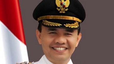 Photo of Setahun Tidak Defenitifkan Jabatan Sekda, Bupati Kerinci Kangkangi UU