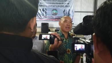 Photo of Pesan Pedagang dan Petani, H. Tafyani Kasim Pilihan Tepat untuk DPR RI