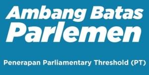 Parliamentary Threshold