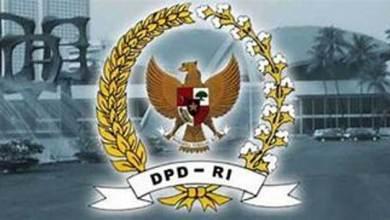 Photo of Ini 6 Nama Calon Anggota DPD RI Dapil Jambi yang Lolos ke Senayan