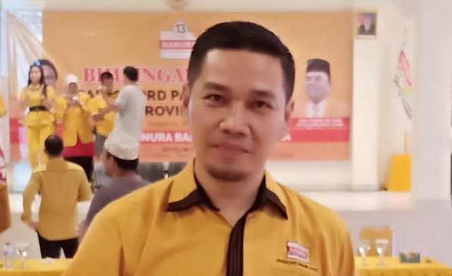 Photo of Subur : Tenaga Kontrak Damkar Diperas Dengan Pungli Untuk Lulus Tes