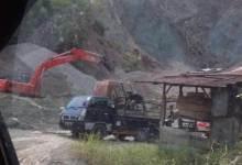 Photo of Dewan Minta Adirozal Ambil Sikap Tegas Terkait Banyak Tambang Illegal di Kerinci