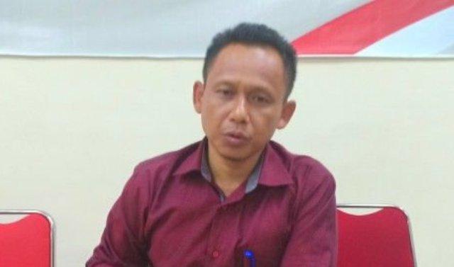 Photo of Gugatan Pileg Jambi Hanya Tiga Dilanjutkan Oleh MK