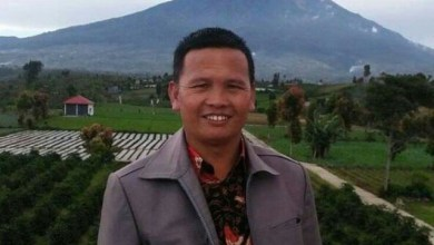 Photo of Edminudin Ketua DPRD Kerinci 2 Kali Mangkir dari Panggilan Polda Jambi