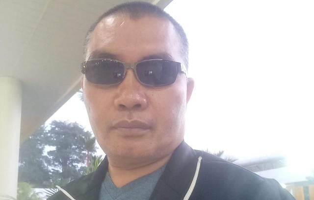 Photo of Selain Adrian, Nael Edwin Juga Disebut, Terkait Dugaan Pungli SK PJS Kades