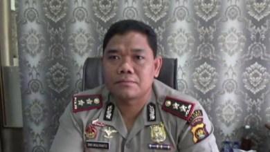 Photo of Misteri Kamar 101 Terungkap