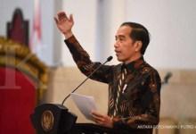 Photo of Klarifikasi Pihak Bank Terkait Keringanan Bayar Cicilan Kredit Versi Jokowi