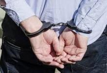 Photo of Dua ASN dan Satu Honorer Pakai Sabu dan Ditangkap Polisi Muaro Jambi