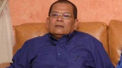 Photo of HBA Lebih Berpeluang jadi Ketua Golkar Jambi