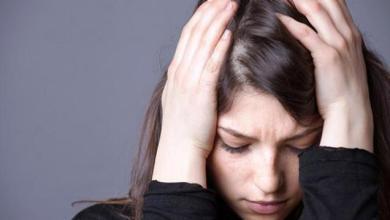 Photo of Kualitas Tiduryang Buruk Mempengaruhi Kesehatan Mental Seseorang