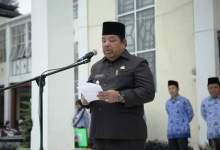 Photo of Pemkot Peringati Hari Kesehatan Nasional ke 55