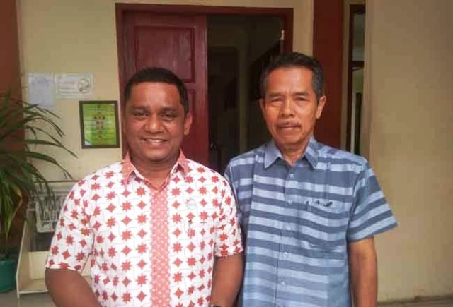 Photo of PT PWS Kalah di PN Jambi Terkait Gugatan Karyawan
