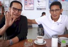 Photo of Sandiaga Uno Bawa Program OK OC ke Kerinci