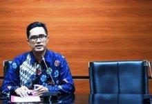 Photo of KPK Panggil Sekjen DPR dalam Kasus Impor Bawang Putih 2019