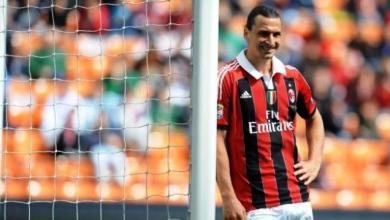 Photo of Rossoneri Siap Menjual Tiga Pemainnya Demi Ibrahimovic