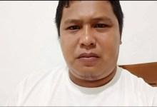 Photo of Recky Yoza Siap Pimpin PSSI Kota Sungai Penuh