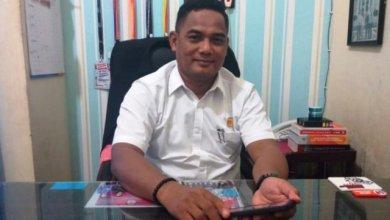 Photo of Ini Jadwal Rekrut PPK dan PPS KPU Kota Jambi