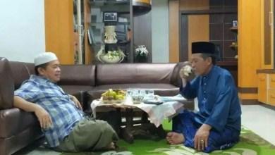 Photo of Akrabnya HBA – Haris Bersama Abdullahsani