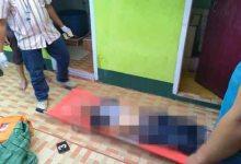 Photo of Agus Nugroho Sebut Korban yang Tewas di LP Tahanan Titipan Kejaksaan
