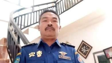 Photo of Suku Cadang dan Dana Asuransi Anggota Damkar Kerinci 2019 Dipertanyakan