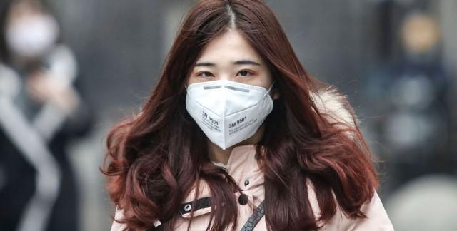 Photo of Pemilik Apotik di Tebo Mengeluh Terkait Meroketnya Harga Masker