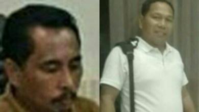 Photo of Barisan Pejabat PUPR Kerinci Disinyalir Terima Sukses Fee Bagai Cacing Kepanasan