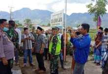 Photo of Bantuan Langsung Tunai Desa Jernih Jaya Tidak Tepat Sasaran