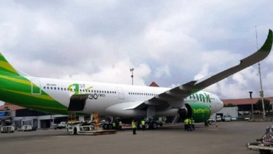 Photo of Menyusul Garuda, Citilink Buka Lagi Penerbangan Domestik