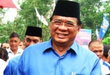 Photo of Burhanuddin : Besok Sudah Ada Keputusan Dukungan Partai Demokrat Untuk Pilgub