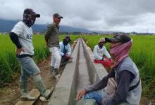 Photo of Peran Perkumpulan Petani Pemakai Air Tingkatkan Hasil Produksi
