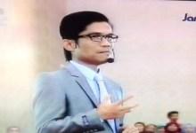 Photo of Saiful : Tidak Mampu Tutup Galian C Illegal, Adirozal Lebih Baik Mundur Secara Hormat