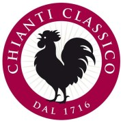 Chianti Classico divorce papers come through