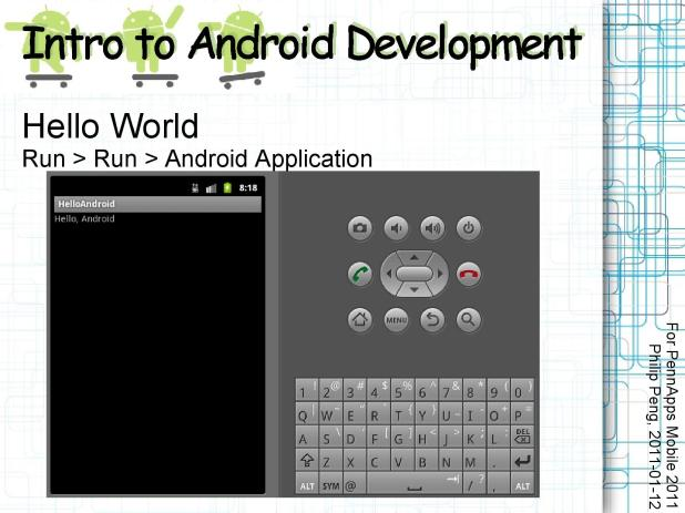 2011-01-12 Intro to Android Development 013