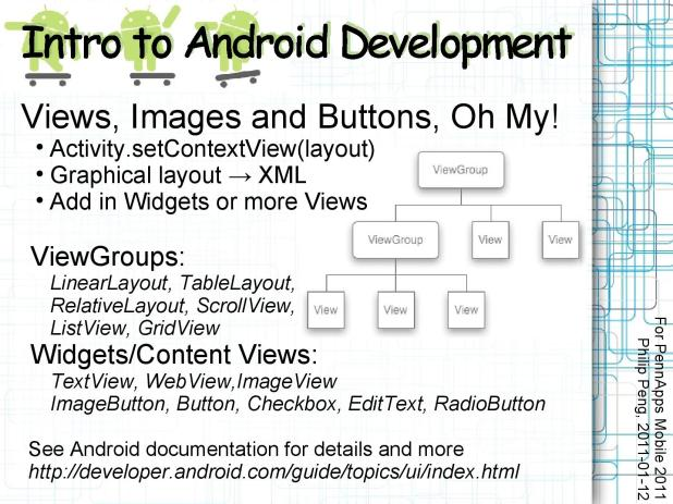 2011-01-12 Intro to Android Development 019