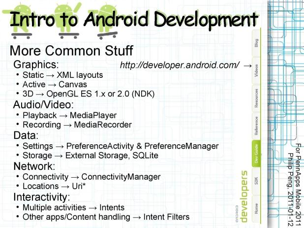 2011-01-12 Intro to Android Development 024