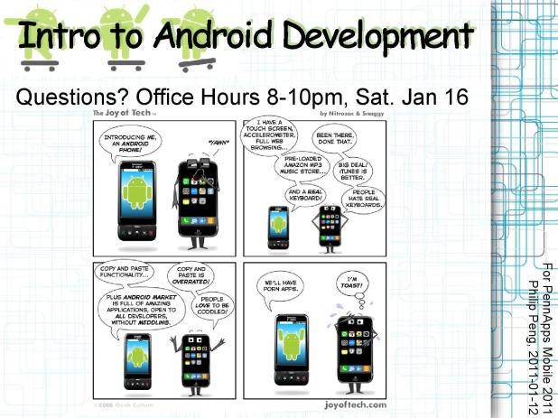 2011-01-12 Intro to Android Development 032