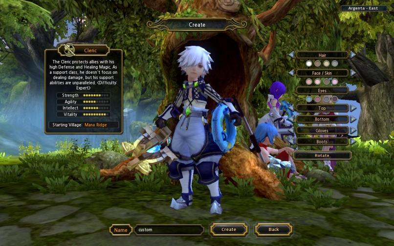 dragon nest pictures | Wallpapersimages org