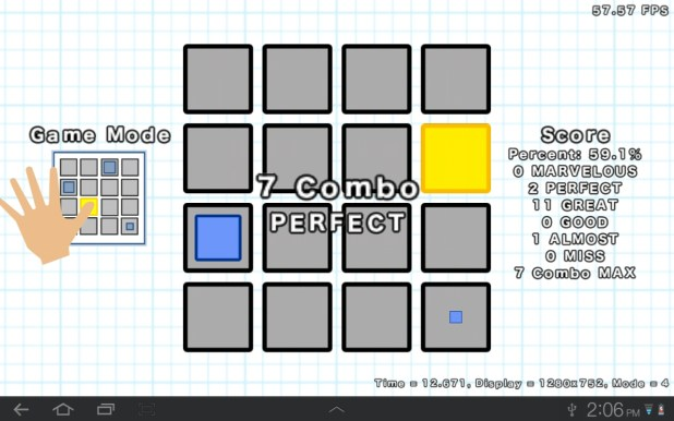 figure_screenshot_gameplay_4