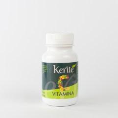 Vitamina C Natural 1000 mg