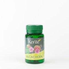 Alcachofa Megaplus 762 Mg