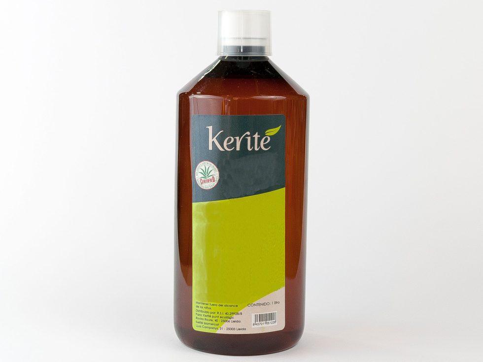 Stevia Liquida