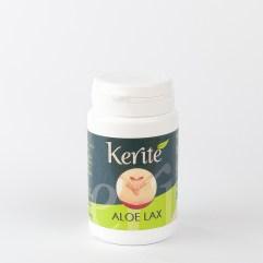 Áloe Vera Masticable - 100 comprimidos