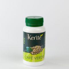 Café Verde Plus Jarabe