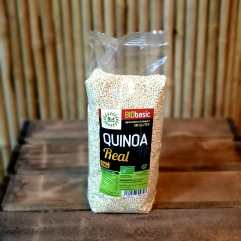 Quinoa Real Bio Sol Natural