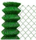 tekercses kerítés