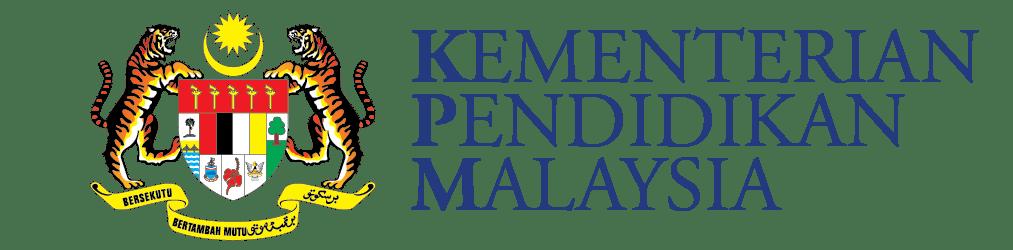 Jawatan Kosong KPM